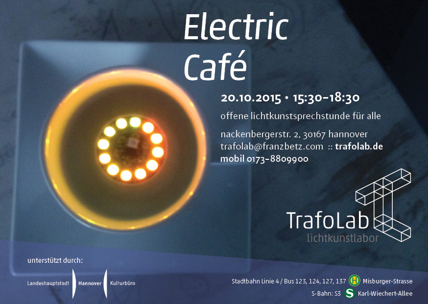 trafolab_electric-cafe_einladung_20.10.2015