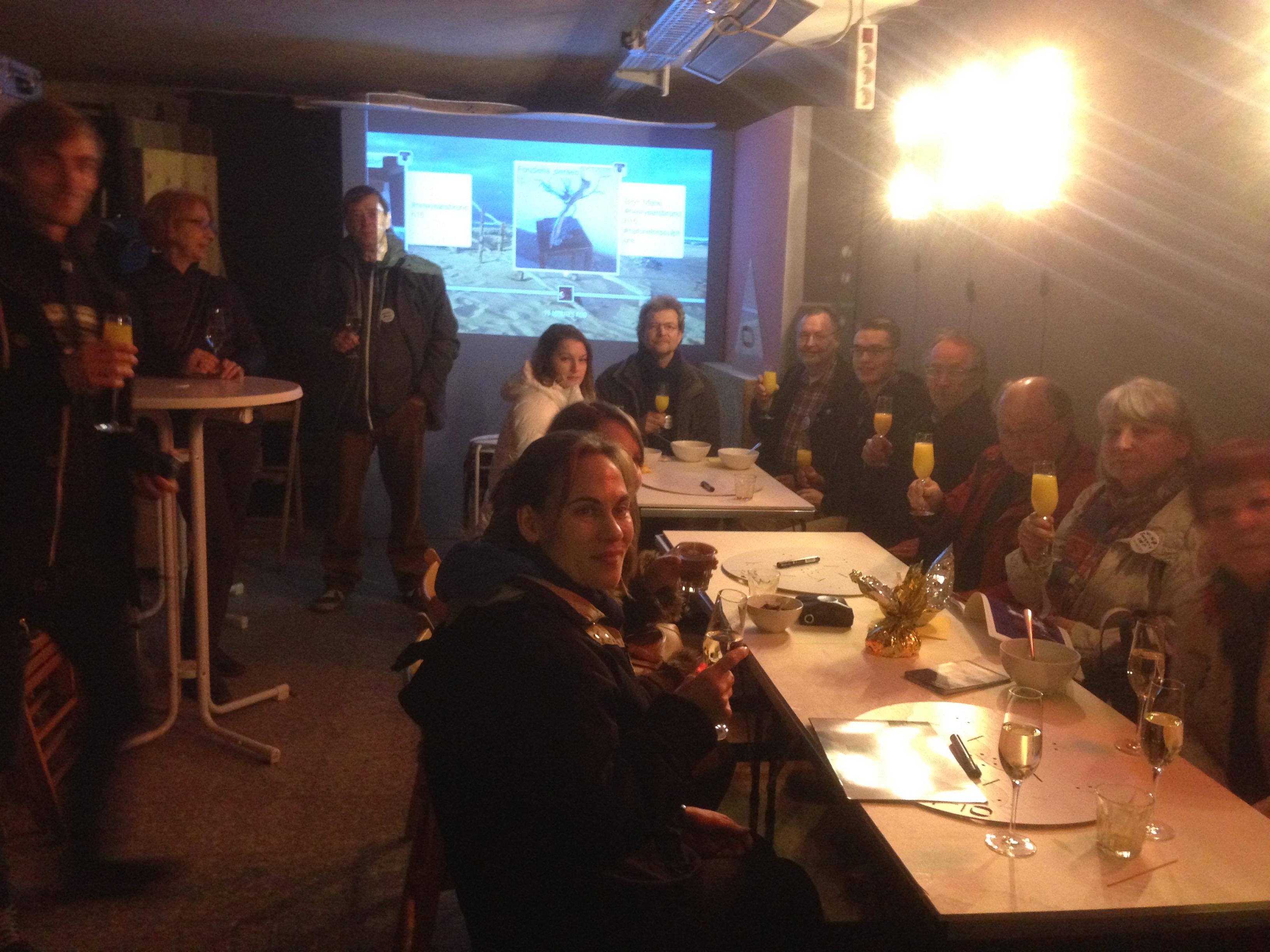 nyb2016_trafolab_hannover_tafel