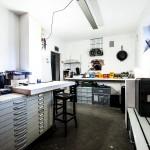 Eingang_Laborküche