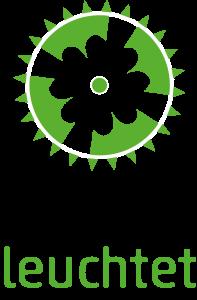 kleefeldleuchtet_logoentwurf-2