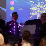 presentation2-foto-Wear-It-Berlin_Michael-Wittig-Berlin