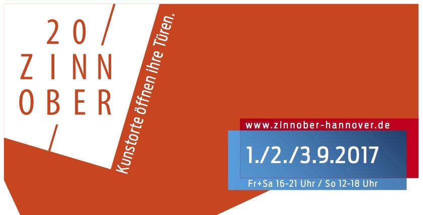 20_zinnober-hannover